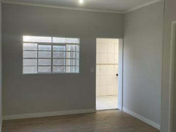 Comprar Casa / Padrão em Bauru R$ 275.000,00 - Foto 12