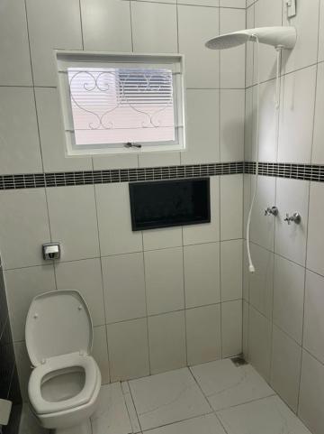 Comprar Casa / Padrão em Bauru R$ 275.000,00 - Foto 13