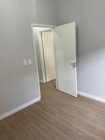 Comprar Casa / Padrão em Bauru R$ 275.000,00 - Foto 14
