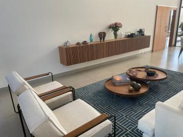 Comprar Casa / Condomínio em Bauru R$ 2.400.000,00 - Foto 2
