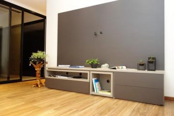 Comprar Casa / Condomínio em Bauru R$ 2.400.000,00 - Foto 10