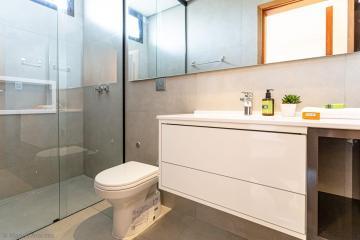 Comprar Casa / Condomínio em Bauru R$ 2.400.000,00 - Foto 11
