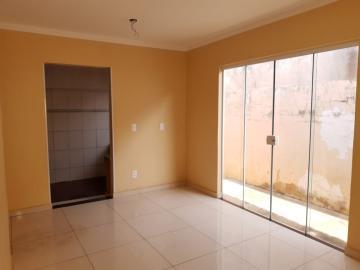 Alugar Casa / Padrão em Bauru R$ 1.390,00 - Foto 3