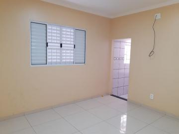 Alugar Casa / Padrão em Bauru R$ 1.390,00 - Foto 6