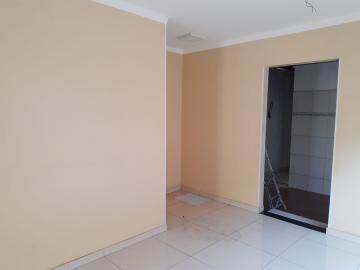 Alugar Casa / Padrão em Bauru R$ 1.390,00 - Foto 7