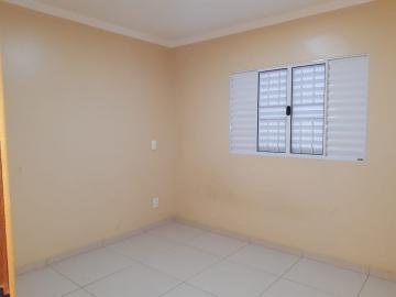 Alugar Casa / Padrão em Bauru R$ 1.390,00 - Foto 8