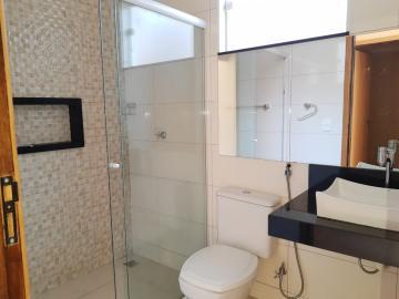Alugar Casa / Padrão em Bauru R$ 1.390,00 - Foto 9