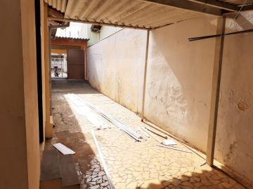 Alugar Casa / Padrão em Bauru R$ 1.390,00 - Foto 10