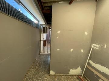 Alugar Comercial / Ponto Comercial em Bauru R$ 4.500,00 - Foto 21