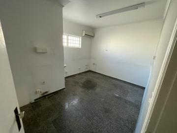 Alugar Comercial / Ponto Comercial em Bauru R$ 4.500,00 - Foto 9