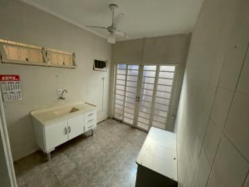 Alugar Comercial / Ponto Comercial em Bauru R$ 4.500,00 - Foto 16