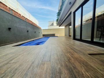 Comprar Casa / Condomínio em Bauru R$ 3.000.000,00 - Foto 5