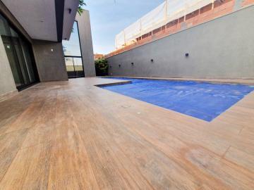 Comprar Casa / Condomínio em Bauru R$ 3.000.000,00 - Foto 6