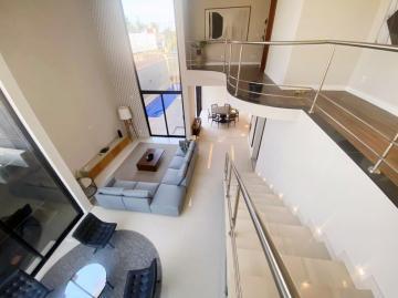 Comprar Casa / Condomínio em Bauru R$ 3.000.000,00 - Foto 2