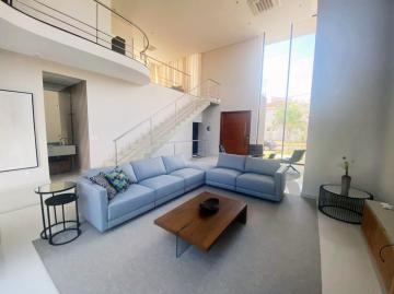 Comprar Casa / Condomínio em Bauru R$ 3.000.000,00 - Foto 3