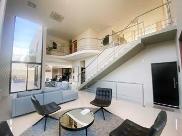 Comprar Casa / Condomínio em Bauru R$ 3.000.000,00 - Foto 1