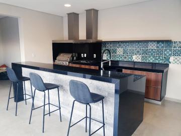 Comprar Casa / Condomínio em Bauru R$ 3.000.000,00 - Foto 7