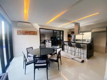 Comprar Casa / Condomínio em Bauru R$ 3.000.000,00 - Foto 8