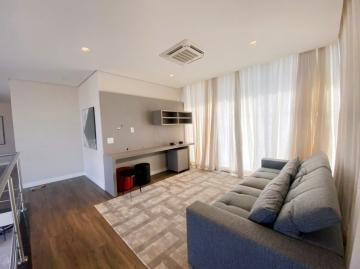 Comprar Casa / Condomínio em Bauru R$ 3.000.000,00 - Foto 11