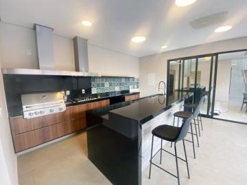 Comprar Casa / Condomínio em Bauru R$ 3.000.000,00 - Foto 9