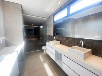 Comprar Casa / Condomínio em Bauru R$ 3.000.000,00 - Foto 15