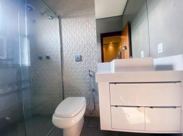 Comprar Casa / Condomínio em Bauru R$ 3.000.000,00 - Foto 16