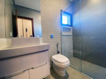 Comprar Casa / Condomínio em Bauru R$ 3.000.000,00 - Foto 18
