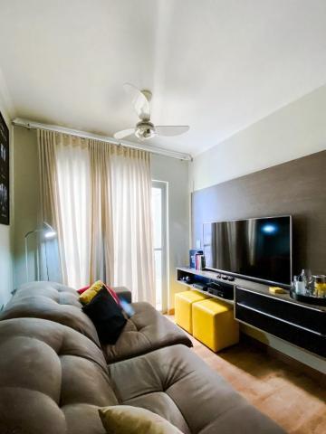 Alugar Apartamento / Padrão em Bauru. apenas R$ 185.000,00