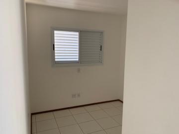 Alugar Apartamento / Padrão em Bauru R$ 1.000,00 - Foto 13