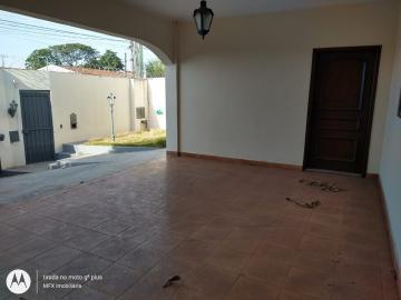 Alugar Casa / Padrão em Bauru. apenas R$ 660.000,00