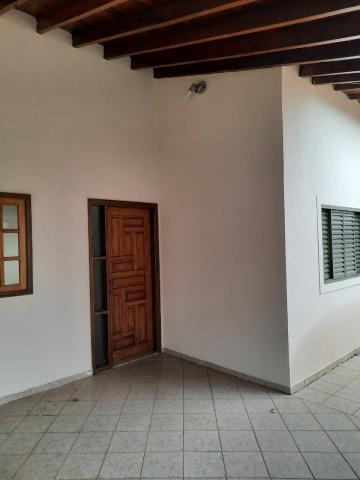 Alugar Casa / Padrão em Bauru. apenas R$ 1.800,00