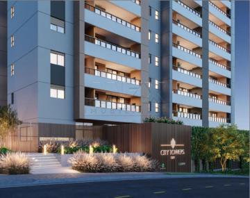 Alugar Apartamento / Padrão em Bauru. apenas R$ 665.000,00