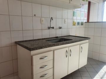 Comprar Apartamento / Padrão em Bauru R$ 250.000,00 - Foto 3
