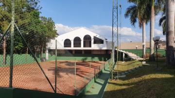 Alugar Casa / Condomínio em Bauru. apenas R$ 10.000,00