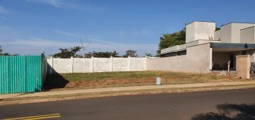 Alugar Terreno / Condomínio em Bauru. apenas R$ 386.000,00
