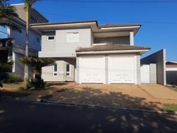 Comprar Casa / Condomínio em Bauru R$ 2.200.000,00 - Foto 2