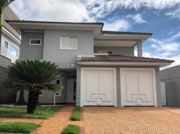 Comprar Casa / Condomínio em Bauru R$ 2.200.000,00 - Foto 3