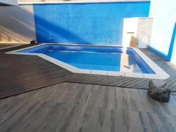 Comprar Casa / Condomínio em Bauru R$ 2.200.000,00 - Foto 4