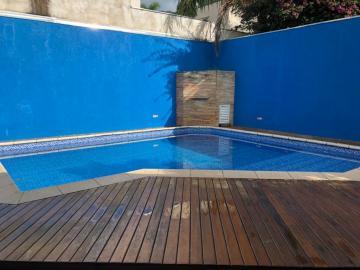 Comprar Casa / Condomínio em Bauru R$ 2.200.000,00 - Foto 5