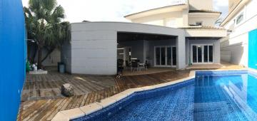 Comprar Casa / Condomínio em Bauru R$ 2.200.000,00 - Foto 7