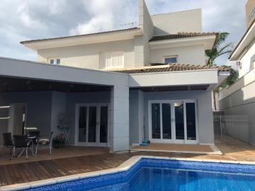 Comprar Casa / Condomínio em Bauru R$ 2.200.000,00 - Foto 8