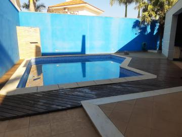 Comprar Casa / Condomínio em Bauru R$ 2.200.000,00 - Foto 9