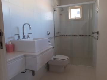 Comprar Casa / Condomínio em Bauru R$ 2.200.000,00 - Foto 10