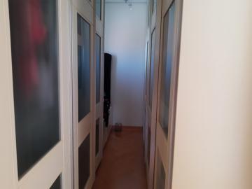 Comprar Casa / Condomínio em Bauru R$ 2.200.000,00 - Foto 13