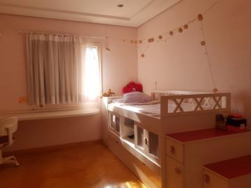 Comprar Casa / Condomínio em Bauru R$ 2.200.000,00 - Foto 15