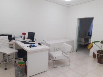 Comprar Casa / Condomínio em Bauru R$ 2.200.000,00 - Foto 17
