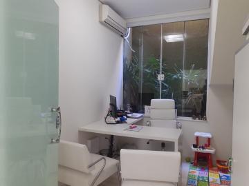Comprar Casa / Condomínio em Bauru R$ 2.200.000,00 - Foto 20
