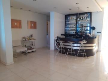 Comprar Casa / Condomínio em Bauru R$ 2.200.000,00 - Foto 23