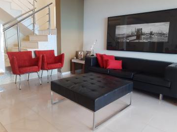 Comprar Casa / Condomínio em Bauru R$ 2.200.000,00 - Foto 25