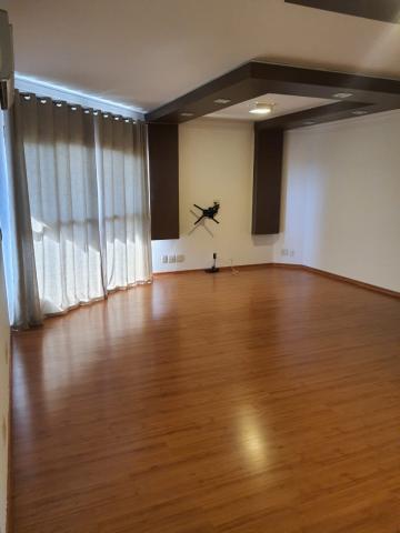 Alugar Apartamento / Padrão em Bauru. apenas R$ 580.000,00